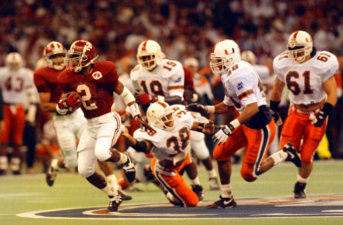 Alabama Crimson Tide, 1992