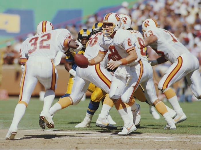 1986 Tampa Bay Buccaneers