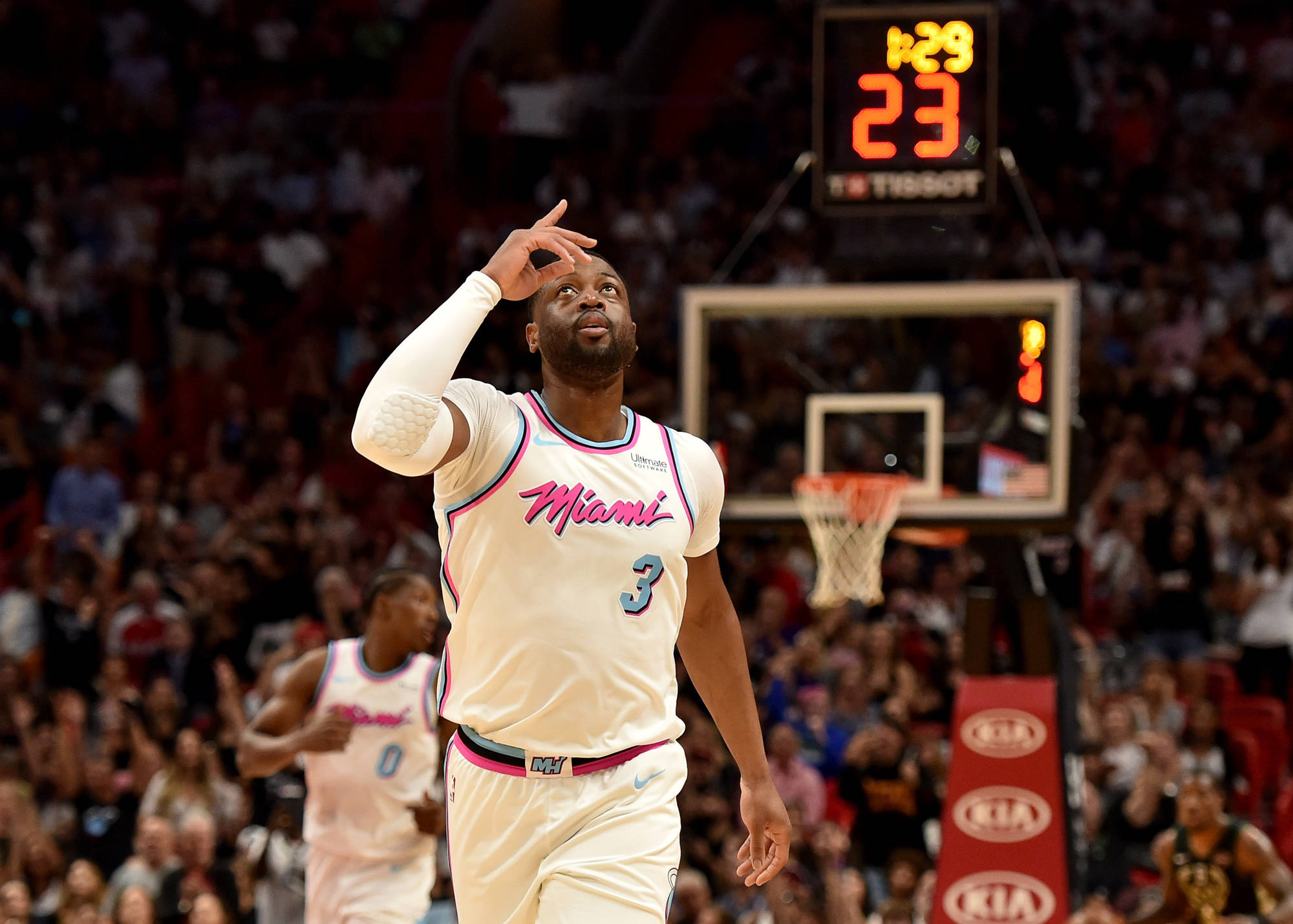 All Star Flip At 9 30 Power Couple Gabrielle Union And Dwyane Wade Redo An Outdated Ranch In Up Ing Miami Neighborhood With The Hopes Of