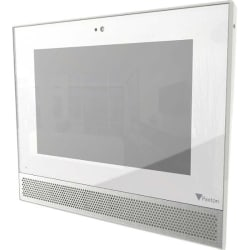 Paxton Entry Premium monitor