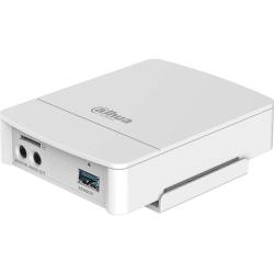 Excel 2MP Covert Pinhole Network Camera-Main Box