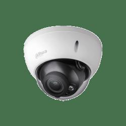 Dahua HAC-HDBW2401R-Z-DP - 4MP WDR HDCVI IR Dome Camera