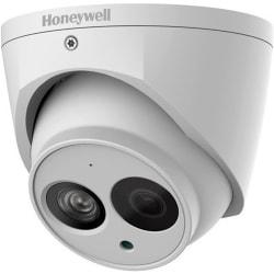 Honeywell HEW2PRW1 - DOME IP M/PIXEL EXT D/N IR 2MP 3.6mm 40m