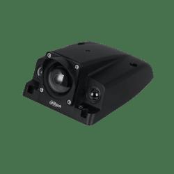 Dahua IPC-MBW4231-AS/M12 - 2MP IR Mobile Network Camera