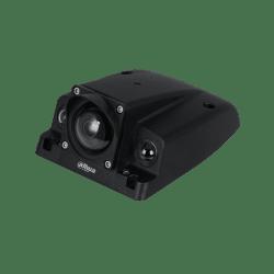 Dahua IPC-MBW4431-AS/M12 - 4MP IR Mobile Network Camera