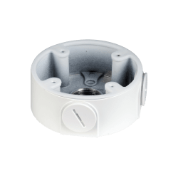 Dahua PFA13A-E - Water-proof Junction Box