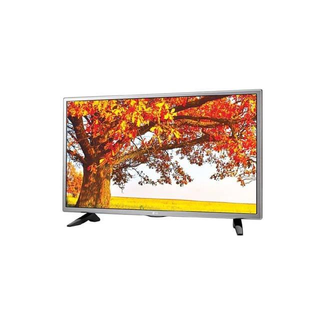 LG 80cm (32) HD Ready LED TV  (32LH516A, 1 x HDMI, 1 x USB)