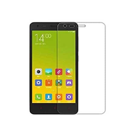 Tempered Glass Guard for Xiaomi Redmi 2S