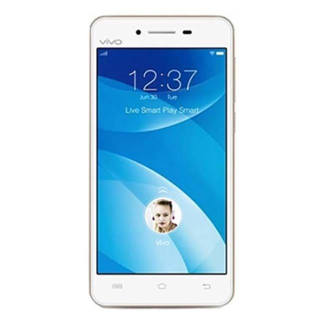 VIVO ( V1 WHITE ) (White, 16 GB)